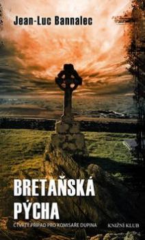 Bretaňská pýcha