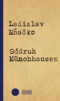 Súdruh Münchhausen