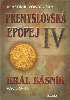 Král básník Václav II.