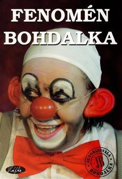 Fenomén Bohdalka