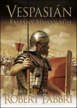 Vespasián Falešný římský bůh