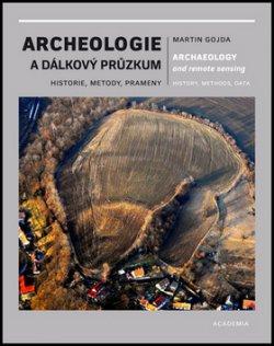 Archeologie a dálkový průzkum