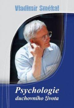 Psychologie duchovního života