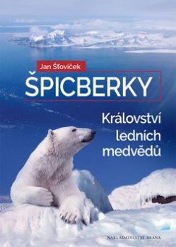 Špicberky Království ledních medvědů