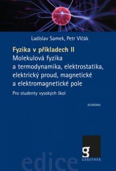 Fyzika v příkladech II