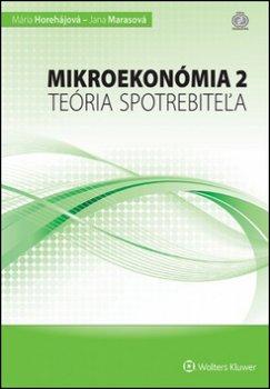 Mikroekonómia 2