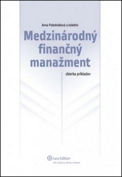 Medzinárodný finančný manažment