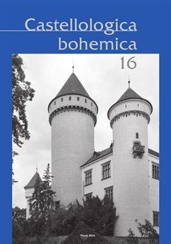 Castellologica bohemica 16