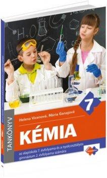 Kémia 7