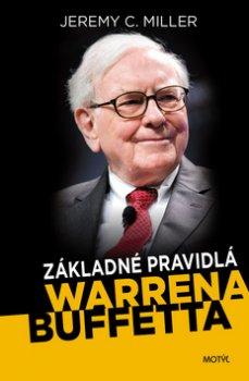 Základné pravidlá Warrena Buffeta