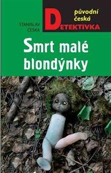 Smrt malé blondýnky