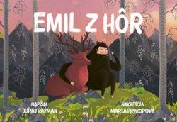 Emil z hôr
