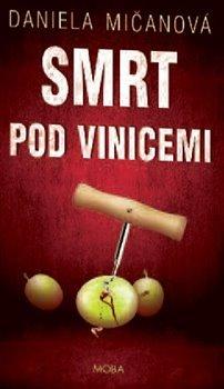 Smrt pod vinicemi