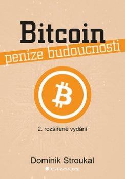 Bitcoin Peníze budoucnosti