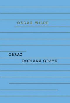 Obraz Doriana Graye
