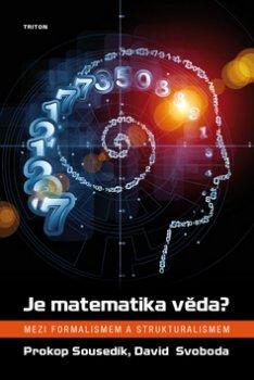 Je matematika věda?