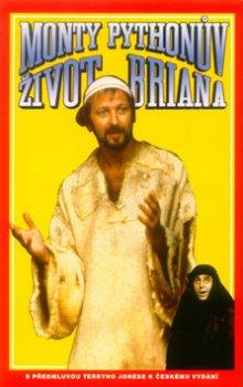 Monty Pythonův Život Briana