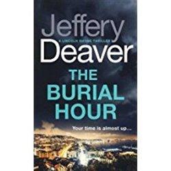 Burial Hour