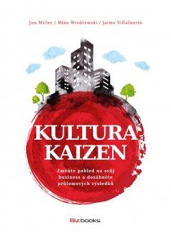 Kultura Kaizen