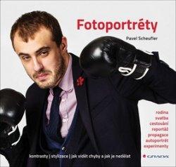 Fotoportréty
