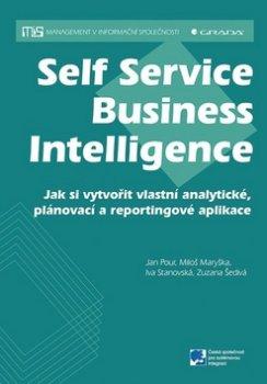 Self Service Business Inteligence