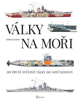 Války na moři