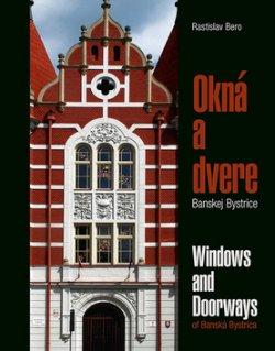 Okná a dvere Banskej Bystrice