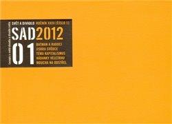 Svět a divadlo 2012/1