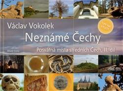 Neznámé Čechy 2.díl