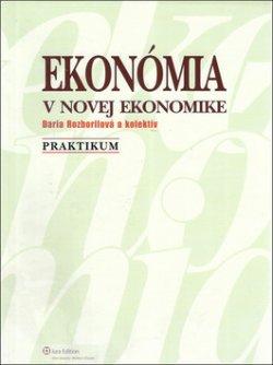 Ekonómia v novej ekonomike