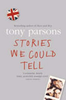 Stories We Could Tell