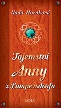 Tajemství Anny z Lampersdorfu