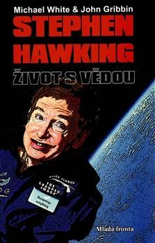 Stephen Hawking: Život s vědou