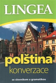 Polština - konverzace