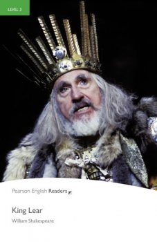 Level 3: King Lear