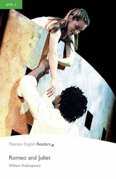 Level 3: Romeo and Juliet