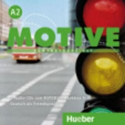 Motive A2: Audio-CDs zum KB, L. 9-18