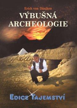 Výbušná archeologie