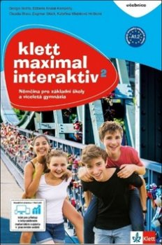 Klett Maximal interaktiv 2