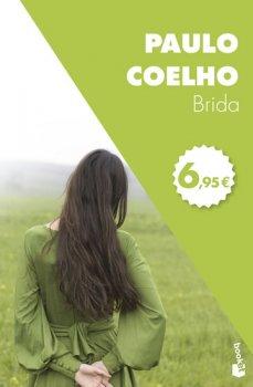 Brida (španělsky)