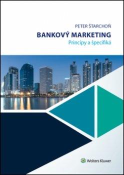 Bankový marketing