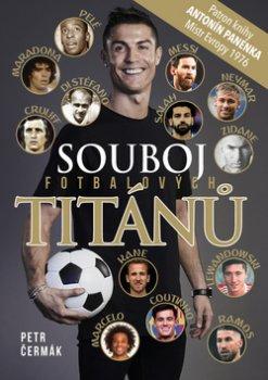 Souboj fotbalových titánů