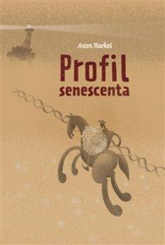 Profil senescenta
