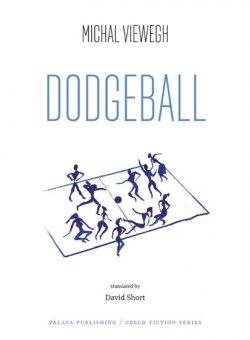 Dodgeball (Vybíjená - anglicky)