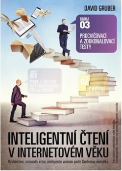 Procvičovací a zdokonalovací testy