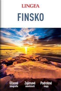 Finsko - Velký průvodce