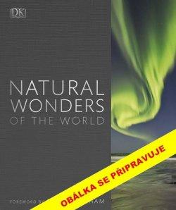 Přírodní divy naší planety