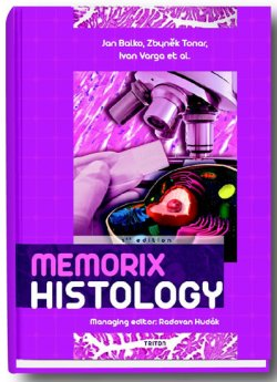 Memorix Histology