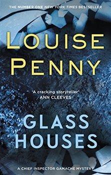 Glass Houses-Gamache 13