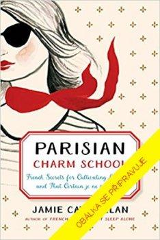 Pařížská škola šarmu